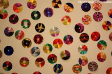 Coloured CDs 2