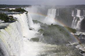 Foz do Iguazu, Brazil