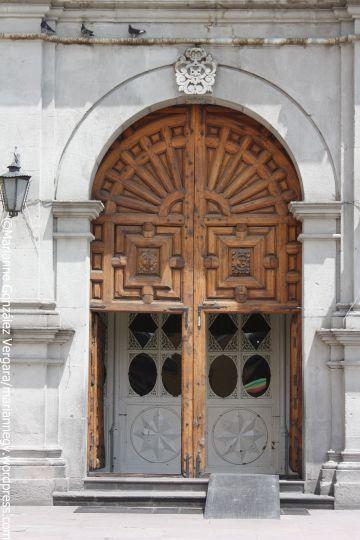 Toluca, Estado de Mexico