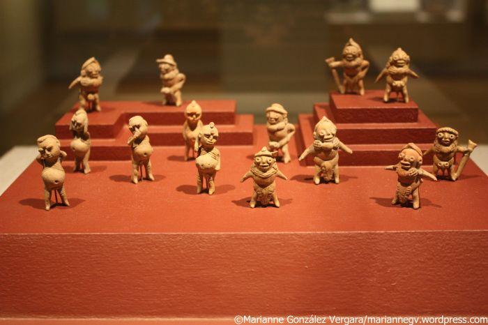 San Antonio Museum of Art. Texas